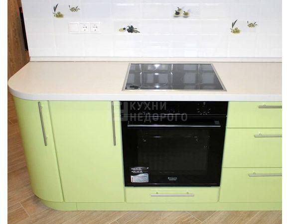 Кухня Сесито - фото 2