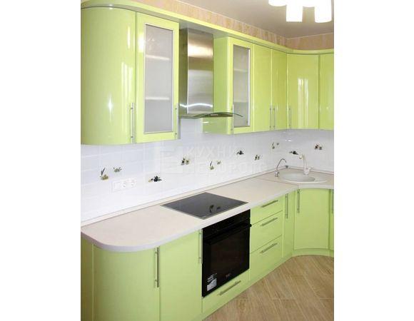 Кухня Сесито - фото 3