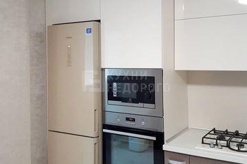 Кухня Парабель - фото 2