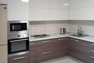 Кухня Парабель - фото 3
