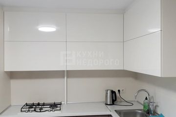 Кухня Парабель