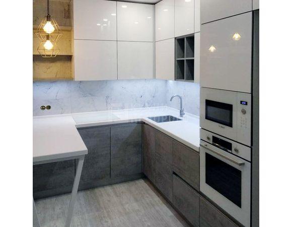 Кухня Талкас - фото 2