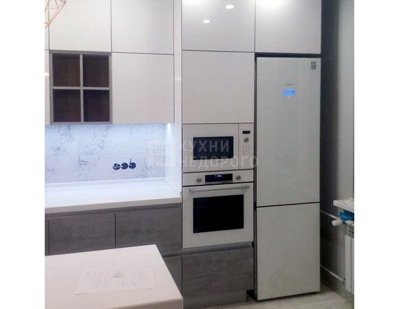 Кухня Талкас - фото 3