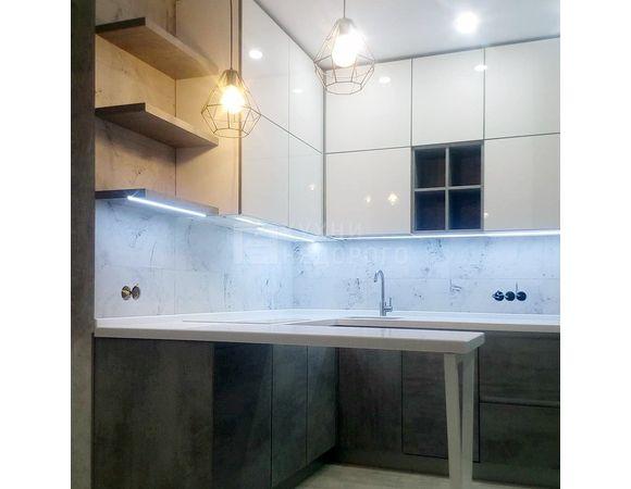 Кухня Талкас - фото 4