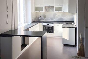 Кухня Валькирия - фото 2