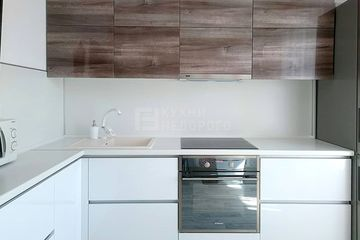 Кухня Родаси - фото 2