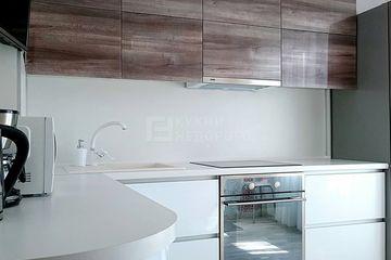 Кухня Родаси - фото 3
