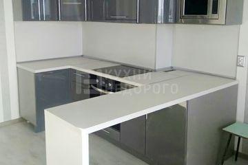 Кухня Доннер - фото 2
