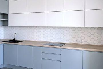 Кухня Андус - фото 2