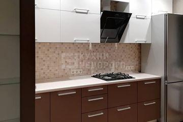 Кухня Моган - фото 2