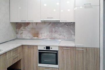 Кухня Ньюберри - фото 2