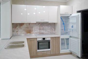Кухня Ньюберри - фото 3