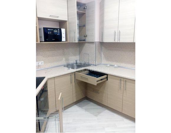Кухня Субра - фото 2