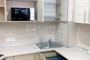 Кухня Субра - фото 3