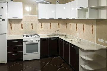 Кухня Радок