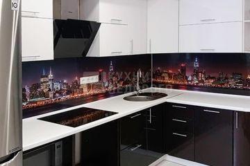 Кухня Эймер