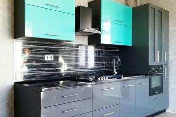 Кухня Сула