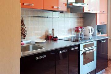 Кухня Таранис
