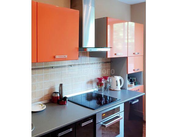 Кухня Таранис - фото 2