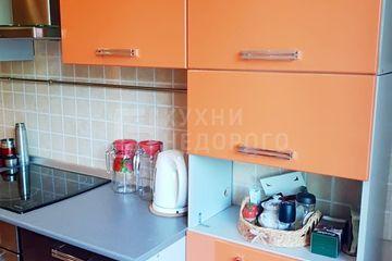 Кухня Таранис - фото 3