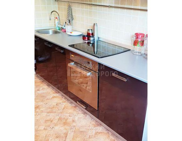 Кухня Таранис - фото 4
