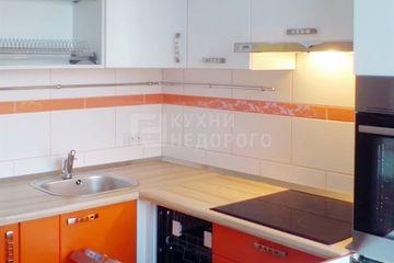 Кухня Кета - фото 2