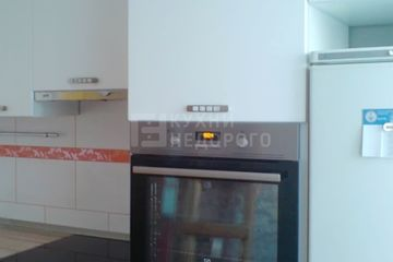 Кухня Кета - фото 3