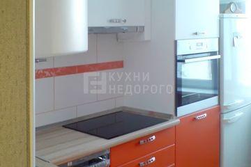 Кухня Кета - фото 4
