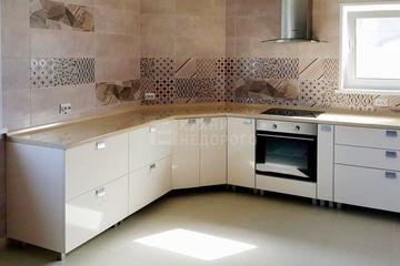 Кухня Каура - фото 2