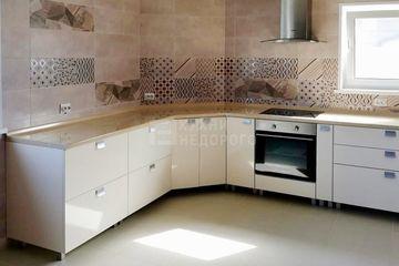 Кухня Каура