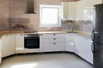 Кухня Каура - фото 3