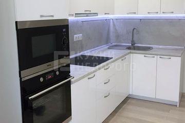 Кухня Тара