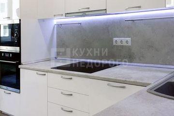Кухня Тара - фото 2