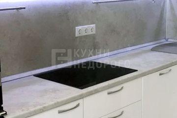 Кухня Тара - фото 3