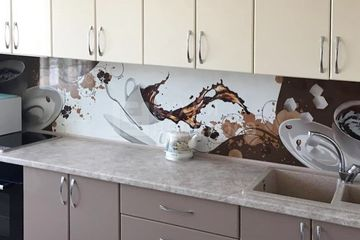 Кухня Пирос - фото 2