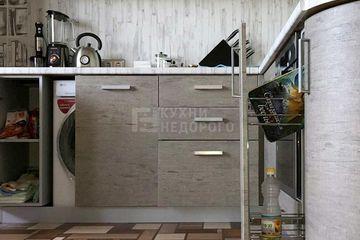 Кухня Адран - фото 2