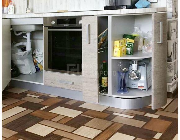 Кухня Адран - фото 4