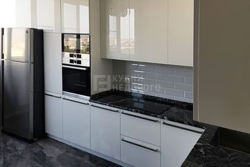Кухня Милк - фото 2