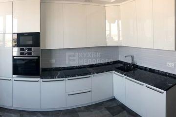 Кухня Милк - фото 3