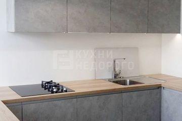 Кухня Соро