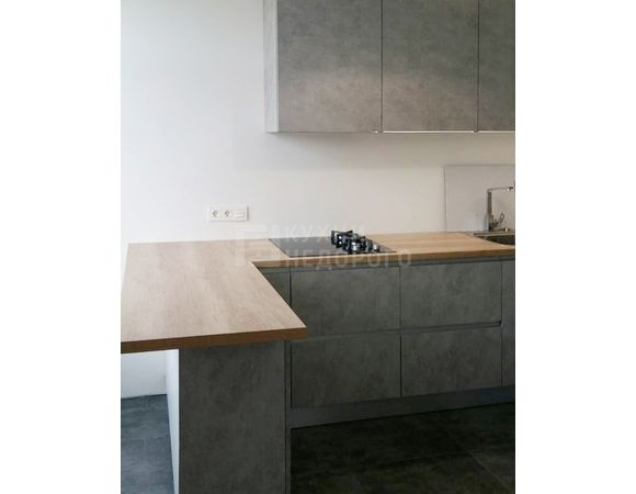 Кухня Соро - фото 2