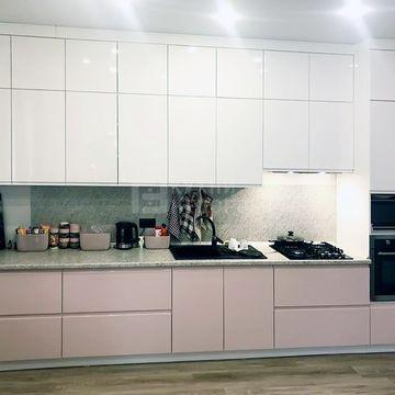Кухня Милован