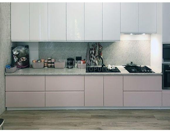 Кухня Милован - фото 2