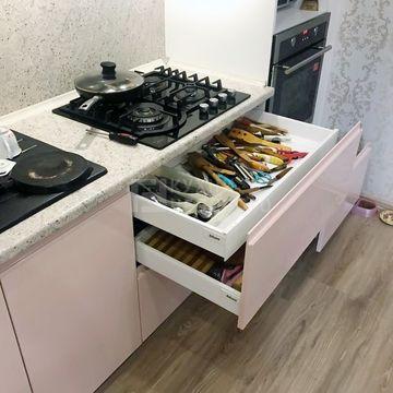 Кухня Милован - фото 3