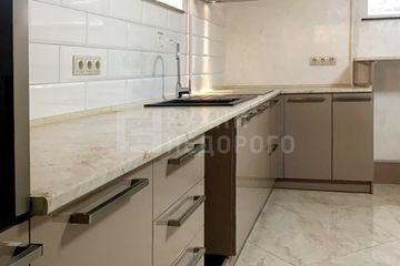 Кухня Ханна - фото 2