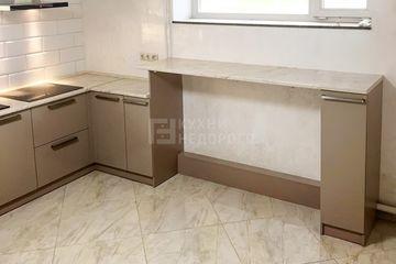 Кухня Ханна - фото 3
