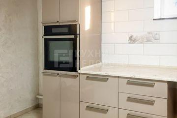 Кухня Ханна - фото 4