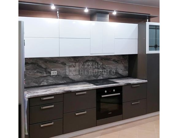 Кухня Фианга - фото 2