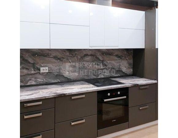 Кухня Фианга - фото 3