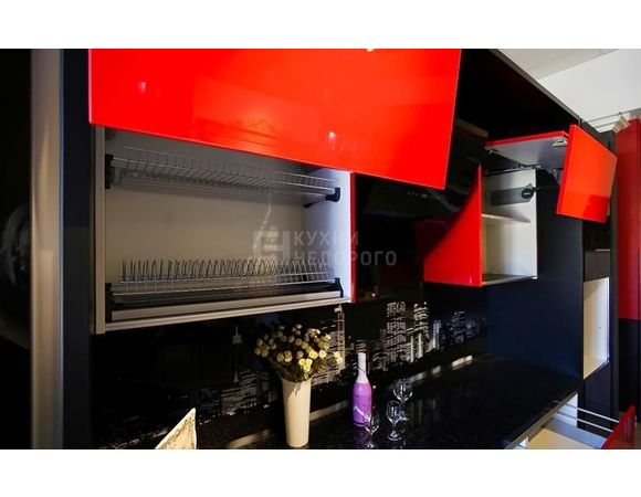 Кухня Сириус - фото 3